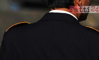CAPO D'ORLANDO – Polizia Locale, giornate di informazione e formazione. Saranno oltre 200 provenienti dalla Sicilia e da diverse parti d'Italia