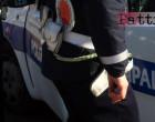 """MESSINA – Disposti controlli della velocità con autovelox e alle infrazioni al Codice della Strada con """"scout"""""""