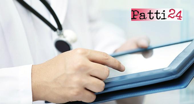 """MESSINA – Scuole di specializzazione medica bocciate, D'Uva: """"Situazione gravissima"""""""
