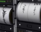 NEBRODI – Continua lo sciame sismico con epicentro che insiste intorno alle stesse coordinate