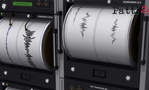 CATANIA – Sciame sismico, 10 eventi dalle 08:18 di stamani. Ultimo alle 10:51:08 Magnitudo 3.5 ad una profondità di appena 11 km