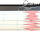TERME VIGLIATORE – Evento sismico di magnitudo ML 3.3 in provincia, ipocentro ad appena 7 km con epicentro a 11 Km da Terme Vigliatore