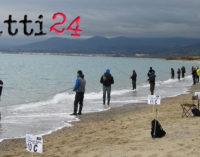 OLIVERI –  PATTI24TV ON DEMAND. Servizio video del 4° raduno eging organizzato dall'ASD Seriola.