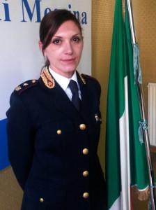 Dr.ssa Anna Sammarro