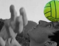 PATTI – Era un ragazzo solare, sincero e altruista. Domenica 25 marzo III° Memorial Filippo Ricciardi, un'occasione per ricordare