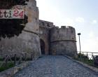 MILAZZO – Lavori del Consiglio comunale dedicati alla mozione sul Castello