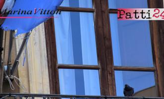 PATTI – Consiglio Comunale: oggi 14 luglio seduta ordinaria
