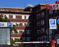 """PATTI – Sicilia Futura. Rete ospedaliera con particolare riferimento al """"Barone Romeo"""" di Patti"""