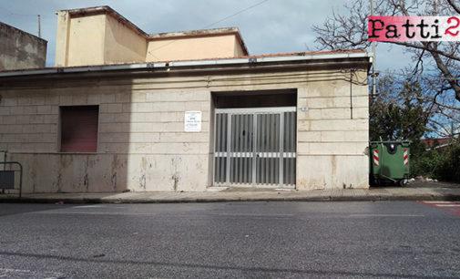 PATTI – La Giunta approva il Piano di alienazione e valorizzazione degli immobili comunali