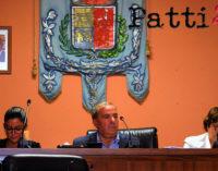 SAN PIERO PATTI – Diretta del consiglio comunale dell'11 marzo 2016