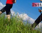 PATTI – I.Ti.N.Da.Ri – Itinerari Naturalistici da riscoprire. 8.310,51 euro all'Ass. turistica Pro Loco per la realizzazione di pacchetti tematici integrati