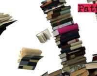 PATTI – Fornitura gratuita dei libri di testo anno scolastico 2015/16. Informazioni all'Ufficio Pubblica Istruzione