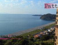 """MILAZZO – Pulizia delle Spiagge, appalto aggiudicato alla """"Loveral"""" di Patti"""