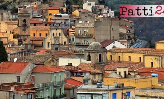 SAN PIERO PATTI – Oggi mercoledì 23 marzo l'ultimo saluto ad Alfio Pintabona
