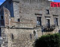 """SPADAFORA – Domani al Castello """"Il non otto marzo declinato al femminile"""". Incontro letterario"""