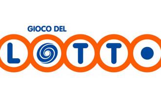 MISTRETTA – Vinti 652.500 € al gioco del Lotto giocando i numeri 8-11-13-31-89 su tutte le ruote, per un costo complessivo di 15 €.