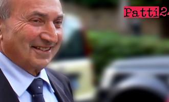 ROMA – Dama Nera, rigettata la revoca, l'imprenditore brolese Ricciardello resta agli arresti domiciliari (di CanaleSicilia.it)