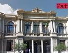 MESSINA – 1918-2018: I cento anni di Palazzo dei Leoni. Manifestazione celebrativa