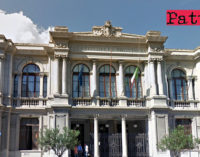 MESSINA – Espropri sulla Panoramica dello Stretto. Nessun pagamento ulteriore è dovuto da Palazzo dei Leoni