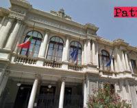 """MESSINA – """"Clima organizzativo e stress lavoro correlato nelle Pubbliche Amministrazioni"""". Se ne parlerà domani a Palazzo dei Leoni"""