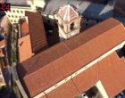 PATTI – Basilica Cattedrale. Nomina nuovi Capitolari.