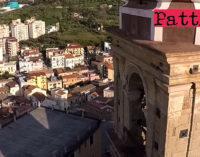PATTI – Mons. Giombanco presiederà il ritiro di Quaresima per i catechisti e gli insegnanti di Religione Cattolica.