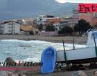 PATTI – Dal 2 aprile, istituita l'isola pedonale sul lungomare Zuccarello nelle giornate domenicali e festive dalle 17,00 alle 21,00