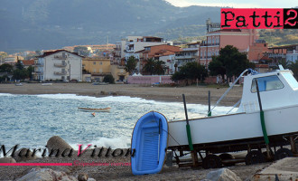 PATTI – Sicurezza attività balneare lungo i litorali di Patti Marina e Mongiove. Ordinanza in vigore da oggi e fino al prossimo 15 settembre