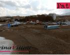 PATTI – Livellamento e pulizia straordinaria e mantenimento delle spiagge libere di Patti Marina, Marinello e Mongiove. Affidati i lavori per l'importo di 24.000,00 euro