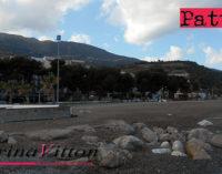 """PATTI – Venerdì 26 """"Giornata dell'Arte"""", organizzata dal Comitato Studentesco di Patti. Disposta chiusura al transito e alla sosta del lungomare Zuccarello"""