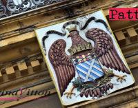 PATTI – 4,5 e 6 marzo sospensione di tutte le attività scolastiche e amministrative.