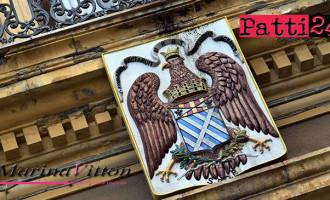 PATTI – Covid 19. Finanziati interventi  per nuclei familiari in stato di bisogno. Presentazione  istanza
