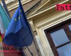 PATTI – Giovedì 16 marzo seduta di Consiglio Comunale. All'ordine del giorno il conferimento cittadinanza onoraria a S.E. Mons. Zambito
