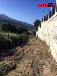 Sentiero_San_Giovanni_Sant_Antonino_004