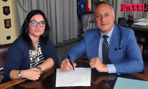 BROLO – Alberghiero Brolo, accordo per ulteriore concessione in comodato d'uso gratuito di locali