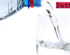 MESSINA – 18enne ricoverata d'urgenza dopo aver bevuto acqua acquistata al supermercato. Trovate tracce di candeggina