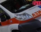 MILAZZO – Iniziativa promossa dalle forze politiche a tutela del servizio delle ambulanze medicalizzate del Sues 118 e dei Pte nella provincia di Messina.