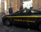 FRANCAVILLA DI SICILIA – Corruzione per gestione spazi cimiteriali: 17 denunce 1 arresto