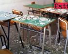 MESSINA – Tagli alle risorse per gli interventi di messa in sicurezza delle scuole in provincia