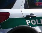 """MESSINA – Continua il servizio di controllo della velocità con """"Autovelox"""" a Messina e in provincia"""