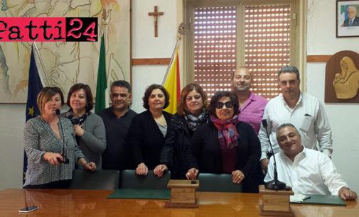 RACCUJA – Agitazione dei contrattisti. Assemblea ed astensione dalle attività in segno di protesta (di Elena Favazzo)