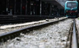 """SICILIA – Tagli treni a lunga percorrenza. M5S: """"Ennesimo schiaffo ai Siciliani"""""""