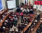MESSINA – Ambiente e legalità, premiati cinque istituti scolastici a Messina e in provincia