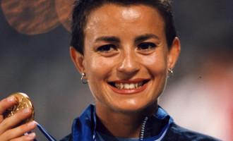 PATTI – Il 21 maggio 2015 ci lasciava Anna Rita Sidoti. Un ricordo indelebile
