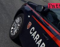MESSINA – Sfruttamento della prostituzione. Arrestato 46enne messinese