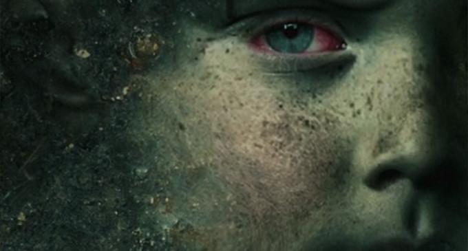 """MESSINA – Caronte&Tourist main sponsor del film """"Cruel Peter"""" che si sta girando in città"""