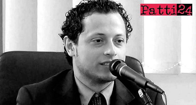 PATTI – Il Presidente del Consiglio di Brolo, Giuseppe Miraglia citato in giudizio per diffamazione su Facebook