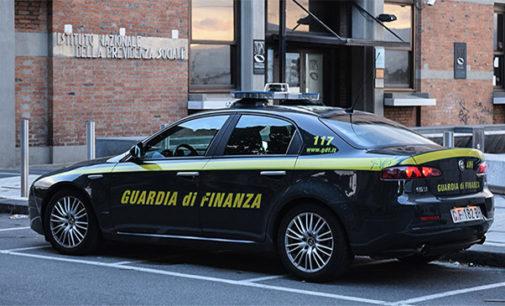 MESSINA – In un anno recuperi contributivi previdenziali per € 7.600.000. Domani Conferenza stampa congiunta INPS – Guardia di Finanza.