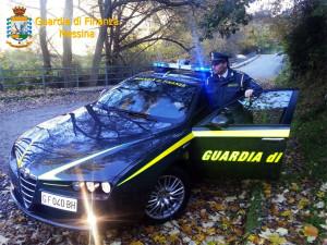 Guardia_Finanza_Nebrodi_003