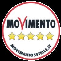 Lista 9 - Nino Miragliotta